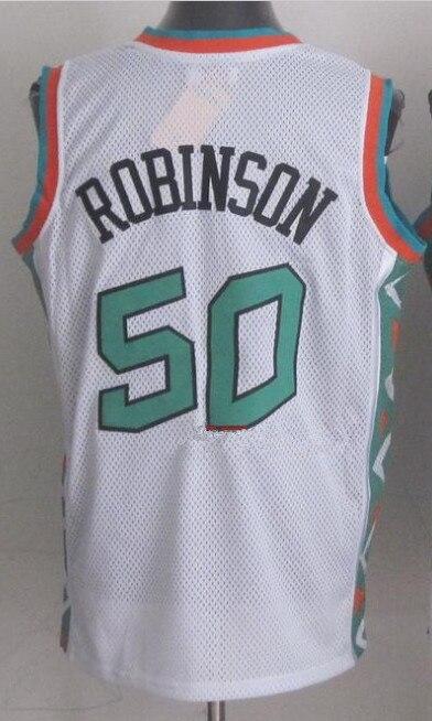 39302801 Free Shipping East 1996 All Star Jersey Throwback Basketball Jersey Pippen  Jordan O Neal Kemp Hill Retro Jersey 96 All Star-in Basketball Jerseys from  ...