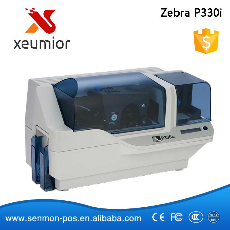 printed ribbon machine