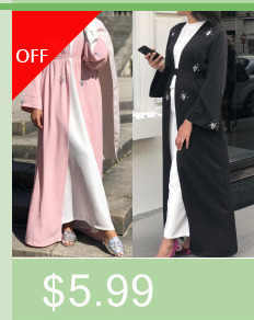 Fashion Muslim Print Abaya Full Dresses Cardigan Kimono Long Robe Gowns Tunic Jubah Middle East Ramadan Arab Islamic Clothing