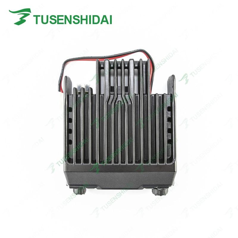 Baofeng UV-5RA Camouflage Green Walkie Talkie Dual Band Two Way Radio Dual Display Radio Comunicador