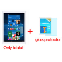 ad glass screen pro