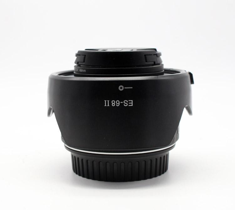 ES-68II (8)