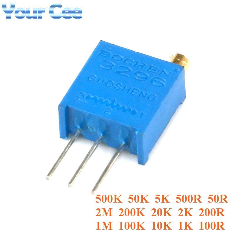 colori 20//50//100x super luminoso SMD LED SOP 2//3528//3,5x2,8x1,9mm; DIV