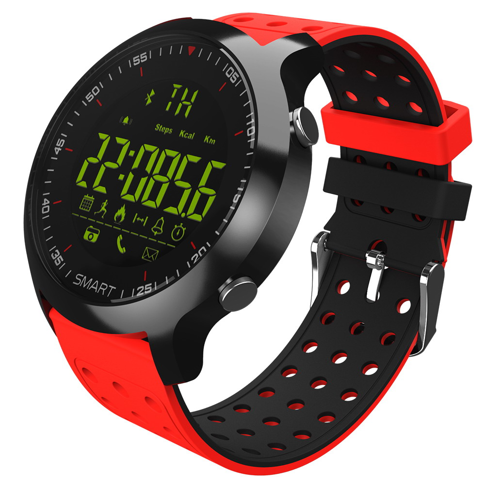 Makibes EX18C Smart Sports Watch (10)