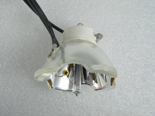 High quality Projector bulb POA-LMP136 for SANYO PLC-WM5500 / PLC-ZM5000 / LP-WM5500 with Japan phoenix original lamp burner