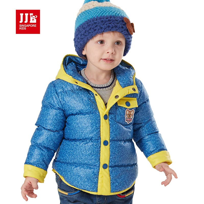 Подробнее о new 2015 baby boy coat outerwear  fashion kids jackets for boy girls winter  jacket warm hooded baby boy clothes free shipping new 2017 baby boys children outerwear coat fashion kids jackets for boy girls winter jacket warm hooded children clothing