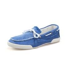 Новый Стиль Моды Бездельники Мужчины Поскользнуться на Обувь Холст Обувь Дизайнер Мужской Обуви Высокого Качества Красовки Chaussure Homme Спорт Homme