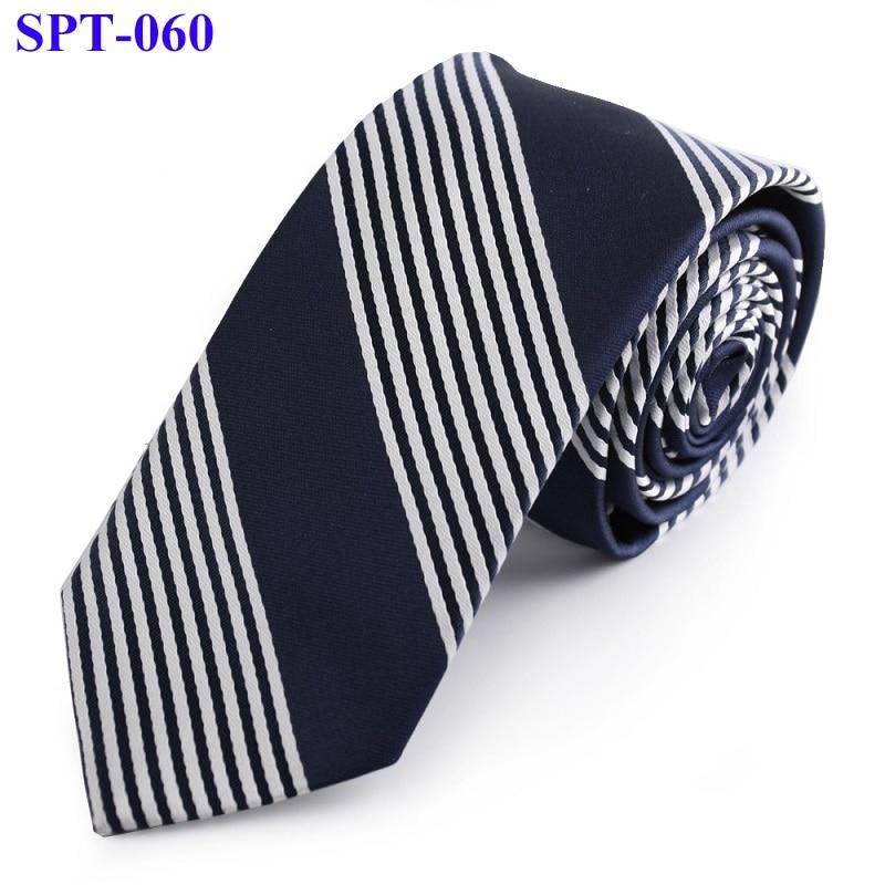 SPT-060