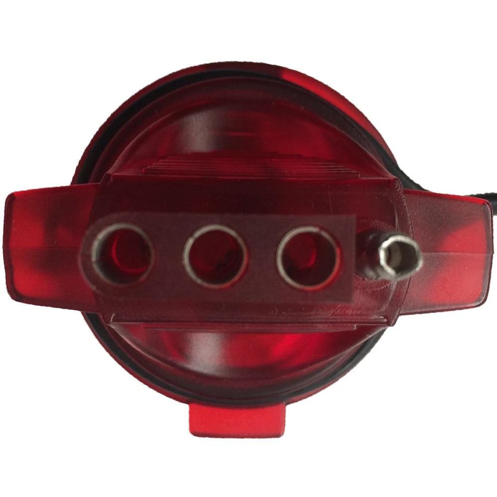medium resolution of pollak trailer wiring diagram wiring diagram and hernes pollak 6 pin wiring diagram automotive diagrams