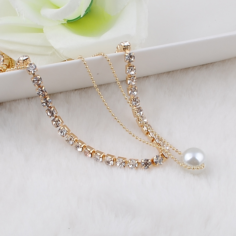 Necklace-00178 (4)