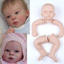 Распродажа Кукла Комплект - товары со скидкой на AliExpress