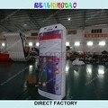 Najnowsze replika nadmuchiwanego telefonu  nadmuchiwany balon reklamowy  nadmuchiwany model telefonu komórkowego