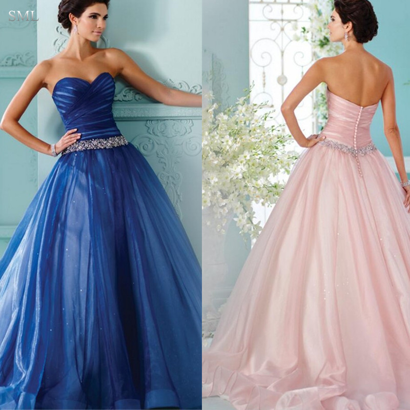 Compare Prices on Fairytale Prom Dresses- Online Shopping/Buy Low ...