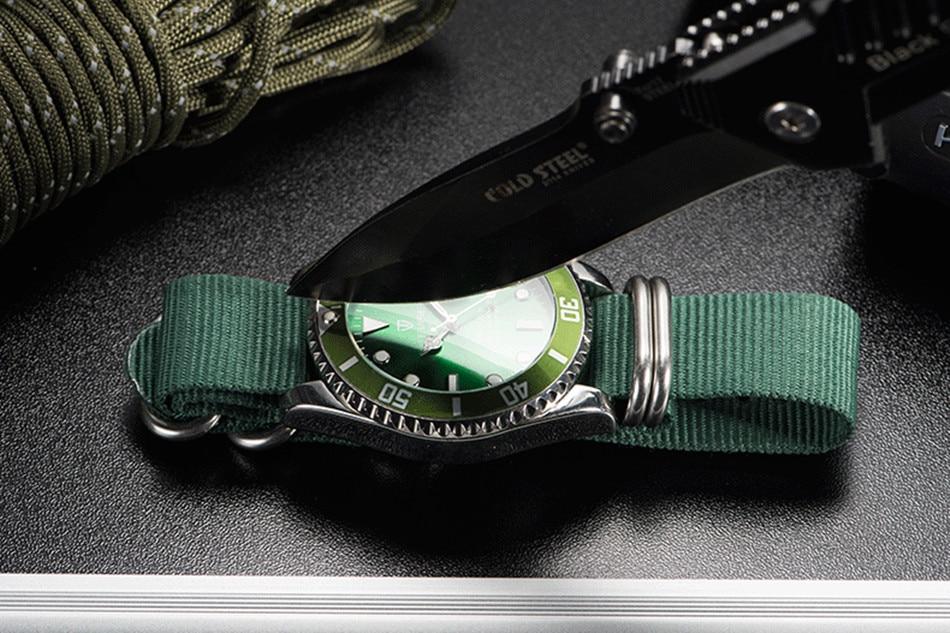 HTB1EofdKASWBuNjSszdq6zeSpXaA Tevise Luxury Waterproof Automatic Men Mechanical Watch Auto Date Full Steel Business Top Brand Man Watches Water Resistant T801