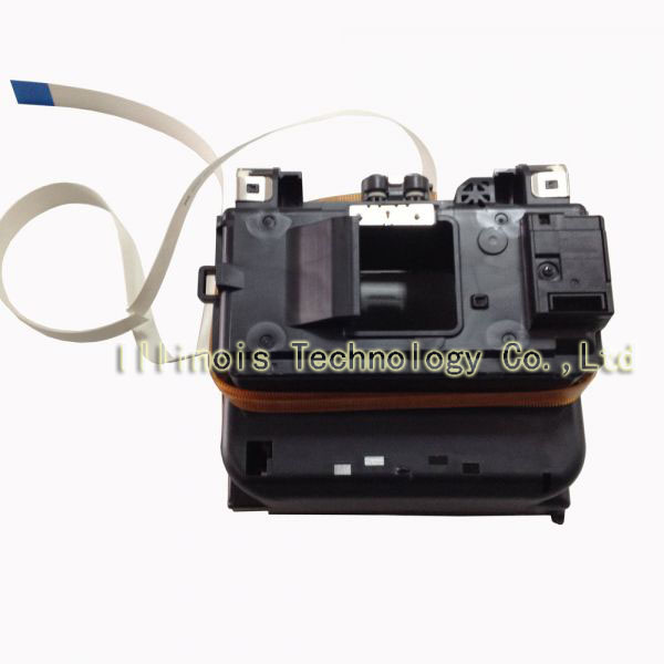 DX3/DX4/DX5/DX7 1390 Carriage printer partsDX3/DX4/DX5/DX7 1390 Carriage printer parts
