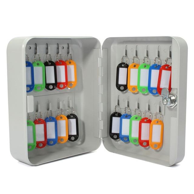 Hot Sale 2018 Cost-effective Best Price Lockable Security Metal Key Cabinet / Storage Box  sc 1 st  AliExpress.com & Hot Sale 2018 Cost effective Best Price Lockable Security Metal Key ...