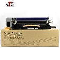 Drum Unit Cartridge untuk Xerox DocuCentre DC 4110 4112 4127 4595 D95 D110 6000 6080 DC4110 DC4112 DC4127 DC4595 DC6000 DC6080