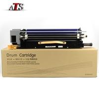 Unidade do tambor do Cartucho de toner Para Xerox DocuCentre DC 4110 4112 4127 4595 D95 D110 6000 6080 DC4110 DC4112 DC4127 DC4595 DC6000 DC6080|Cartuchos de toner| |  -