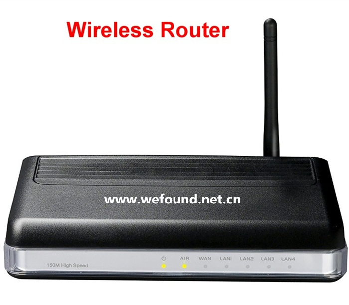 100% working for RT-N10 Wireless-N Router