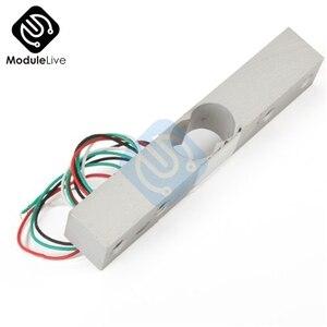 Электронные YZC-131, весом 3 кг, весы, датчик давления, датчик нагрузки, кухонные принадлежности, Новинка