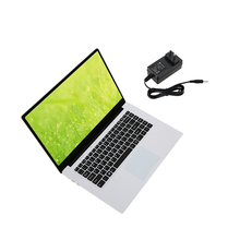 Business Laptop Gaming  15.6″ inch 1080P ISP Screen 2.20GHz 6G 64GB Win10