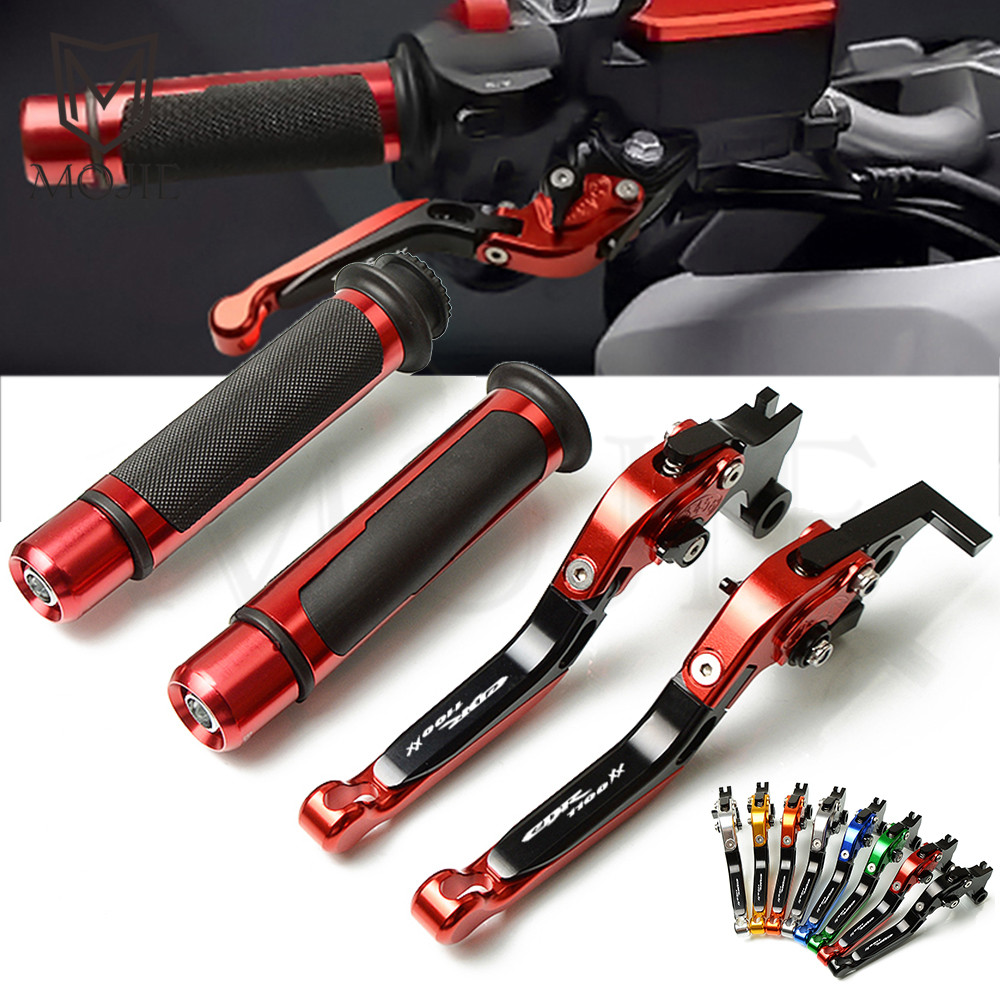 For Honda CBR1100XX BLACKBIRD CBR1100 XXV XXW XXX XXY XX 1 XX 2 XX 3 Motorcycle