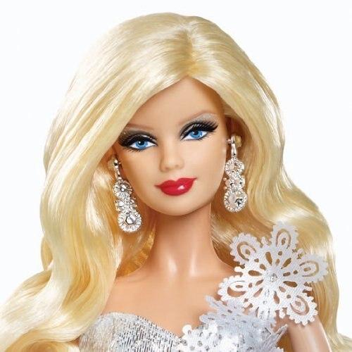 Risultati immagini per barbie holiday 2013