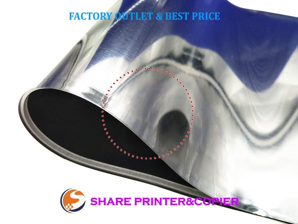 SHARE Japan Transfer Belt Transfer Assembly belt For HP CP2025 CM2320 M375 M475 M476 M451 M351 CP1215 CM1312 RM1-8777 RM1-4436 1x original new transfer belt assembly rm1 4852 000cn for hp cp2025 cm2320 451 cp2025dn