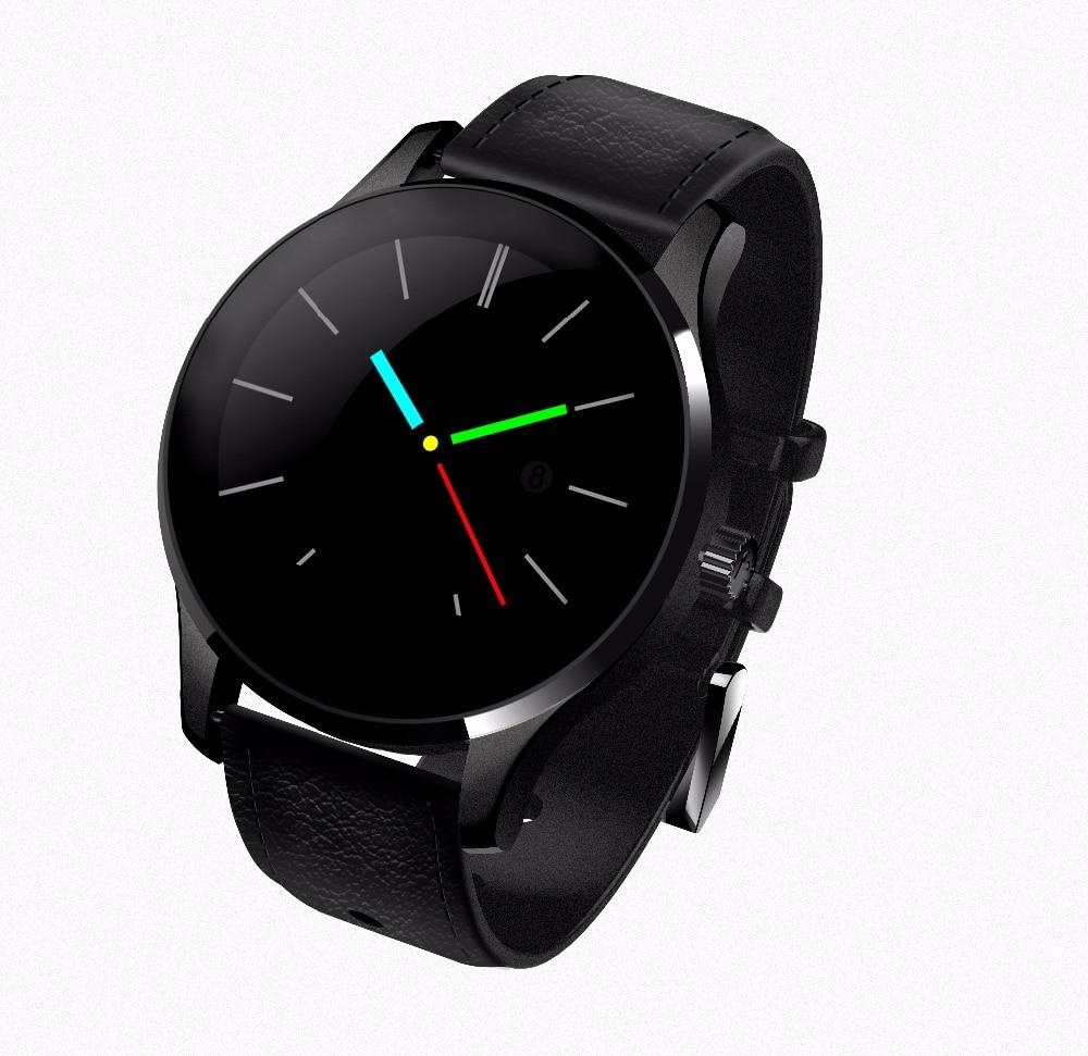 Часы k88h smart watch купить в фирменном интернет-магазине hex-tex.