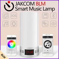 Jakcom BLM Smart Music Lamp New Product Of Sculpture Powder As Suplemento Whey Protein Suplemento Kojic