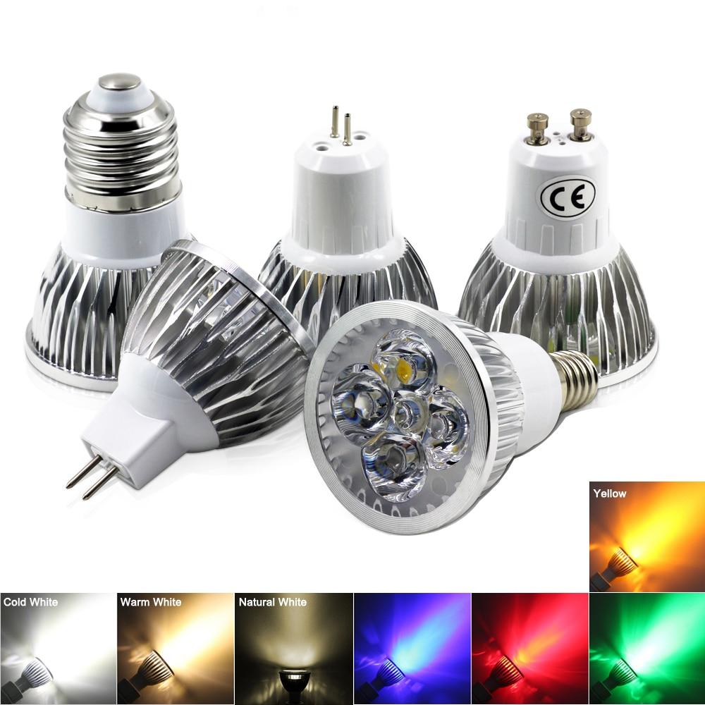 Audi TT 8N 501 W5W Rainbow Interior Glove Box Bulb LED Trade Price Light Upgrade