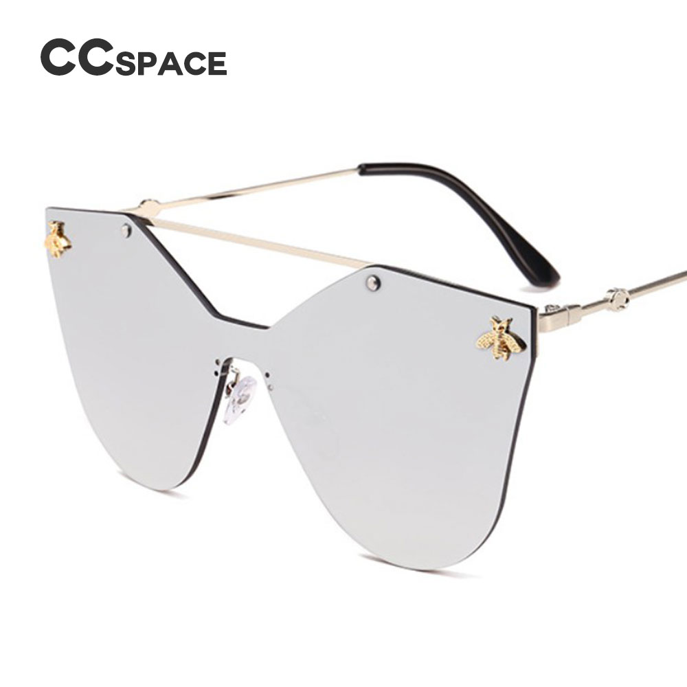 Men's Glasses 2019 Latest Design Long Keeper New Women Oval Flip Up Sunglasses Double Lens Brand Fashion Glasses Female Big Transparent Lens Vintage Glass Uv400 Choice Materials Back To Search Resultsapparel Accessories