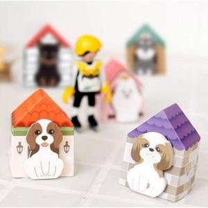 1pc Sell Cute Animal Memo Pad Kawaii Office Supplies Diy