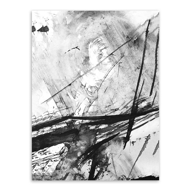 Modern-Abstract-Chinese-Ink-Splash-Canvas-A4-Art-Poster-Print-Wall-Picture-Painting-No-Frame-Vintage.jpg_640x640 (1)