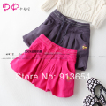 new 2014 spring autumn baby clothing children skirt baby girl casual all-match short skirt girls pettiskirt