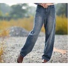 Выпуск продукта в весной 2016 года, оригинальный дизайн свободные большой ярдов досуг женщины ковбой прямой ногой