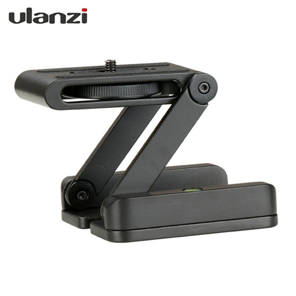 Ulanzi Z F Lex - กล้องและภาพถ่าย