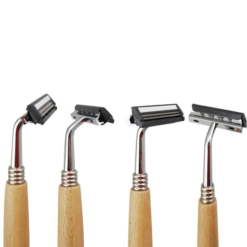 Wood shaving (8)