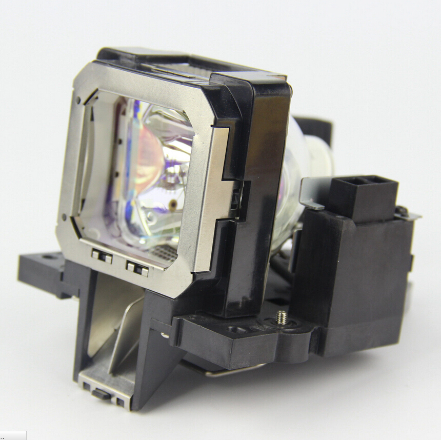 все цены на  Replacement lamp with housing PK-L2313U / PK-L2313UG for JVC DLA-VS2200 / DLA-VS2200G Projectors  онлайн