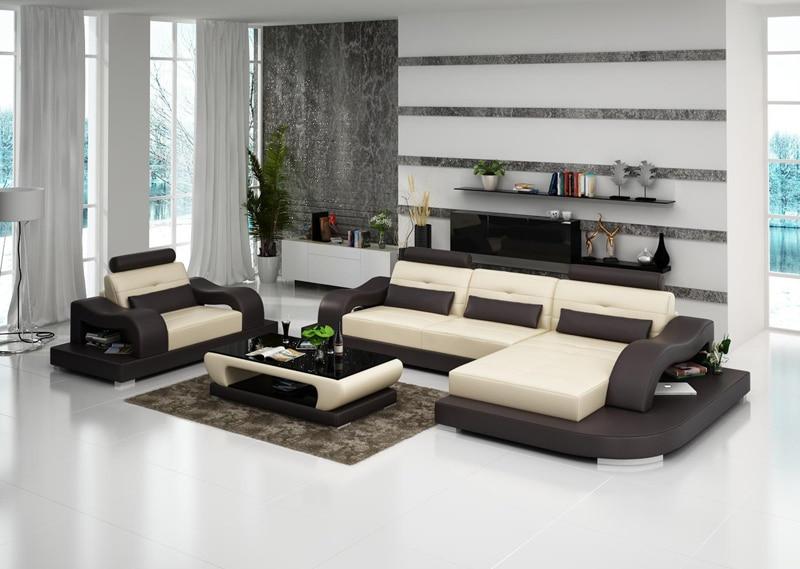 Living Room Sets Trinidad And Tobago Popular Living Room Furniture Designs Buy  Cheap Living Room