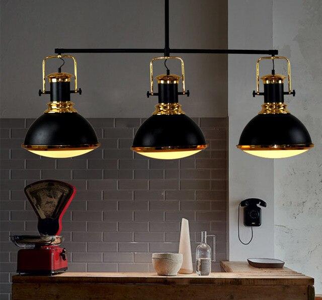 Nordique Industriel Contracte Creatif Rural Restaurant Salon Bar