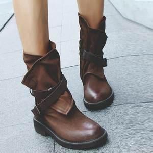 les meilleures femme marques haut armée chaussure de femme meilleures 5fa496