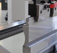 standard 1 V die for press brake machine bending tool