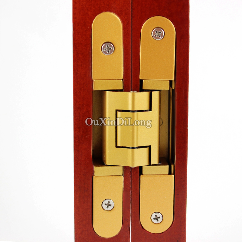 and for chrome doors hardware model cabinets satin hinges invisible hinge door soss
