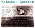 Ru teclado ruso para hp pavilion g6-2000 g6-2100 g6-2200 g6-2300 g6t-2000 g6z-2200 g6-2031tu g6-2327tx laptop/notebook