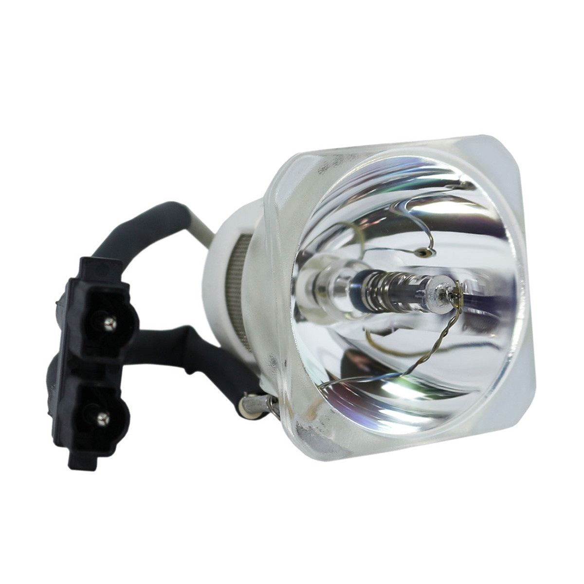 все цены на  Compatible Bare Bulb 310-6472 / 725-10017 for DELL 1100MP Projector Lamp Bulb without housing  онлайн