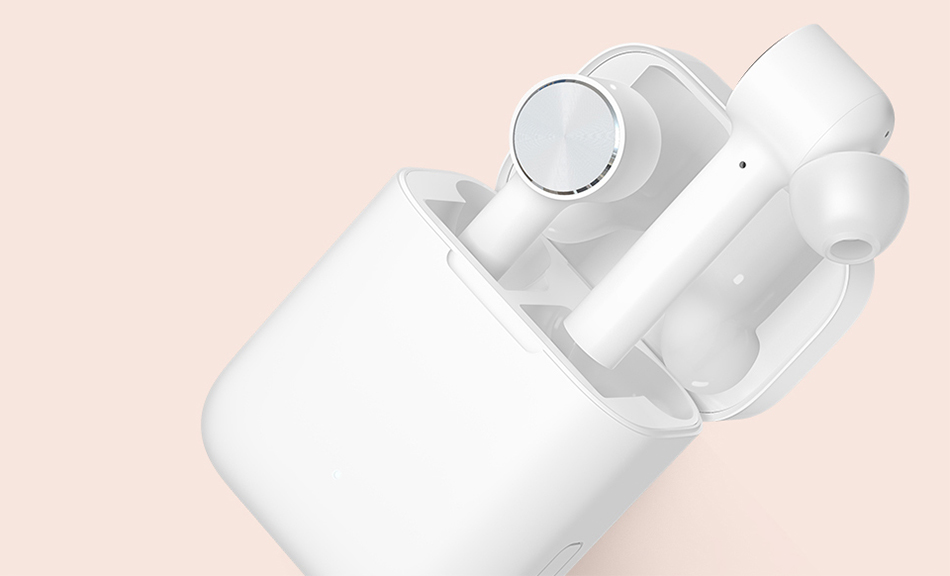 Original-Xiaomi-Air-Bluetooth-Earphone-ANC-ENC-Active-Noise-Reduction-TWS-Tap-Control-Wireless-Bluetooth-Headset-AAC-HD-Sound-m2