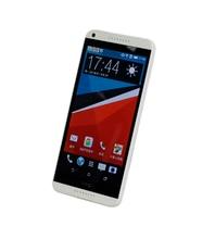 "Original HTC Desire 816 Quad Core dual sim 5.5 "" TouchScreen 1.5GB RAM 8GB ROM Unlocked 13.0MP Android Cellphone"