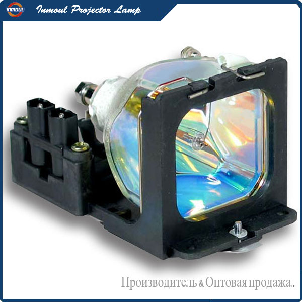 Replacement Projector Lamp TLPLB2P for TOSHIBA TLP-B2 Ultra / TLP-B2 Ultra E / TLP-B2 Ultra U / TLP-B2S / TLP-B2SE / TLP-B2SU