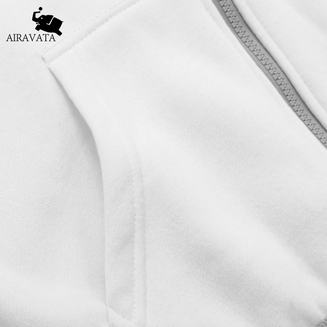 2017 New Men's Sleeveless Hoodie&Sweatshirt Fashion Elastic Zip-up Off White Joggers Clothing Cotton&Polyester Free Shipping
